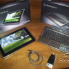UK ASUS Transformer TF101 ICS .24 Update Rolling Out Today