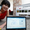 LG Launches Their Own Cloud Services For Three Screens
