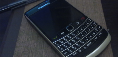 Why Buyers Still Prefer Blackberry? Reasons of Popularity