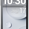 LG Optimus LTE II 2GB RAM and Maximum Battery Efficiency