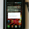 LG Optimus LTE2 Sports 2GB RAM & Renal Smart Camera