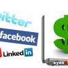 Making Money With Social Networking