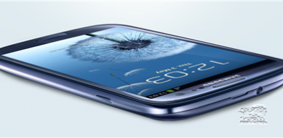 Samsung Galaxy S III Launching in The Philippines and Canada