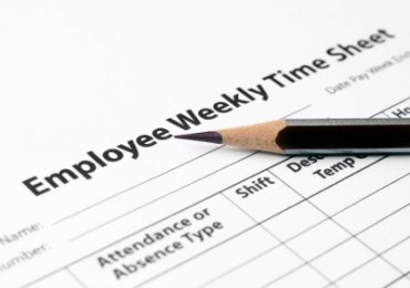 Best Way To Monitor Staff Productivity To Enhance Businesses