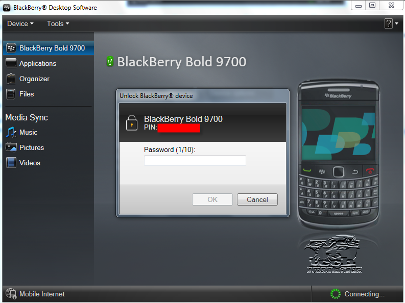 Blackberry PIN How To Backup And Restore Blackberry Messages And Contacts