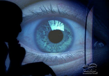 Law Enforcement Can Save Lives With Cell Phone Spy Software