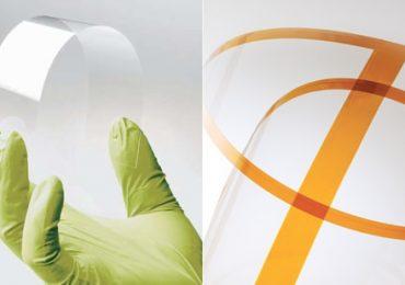 Corning® Willow Glass – Ultra-Thin, Flexible & Tough Sister Of Gorilla Glass
