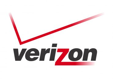 Verizon Samsung Galaxy S III Users Will Enjoy Global Roaming