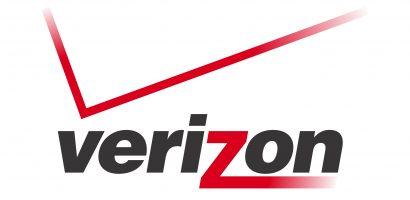 Verizon Samsung Galaxy S III Users Will Enjoy Global Roaming