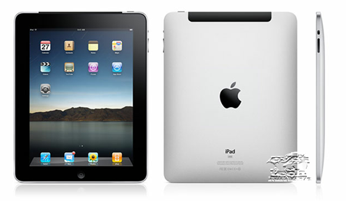 iPad ASUS Tablets   Will They Be The Next Big Thing?