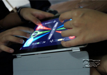 Apple To Release iPad Mini By October – Same As With iPhone 5