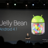 Android 4.1 Jelly Bean Update For Samsung Galaxy S II After Galaxy S III