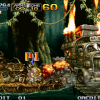 Download Metal Slug 3 For Android And iOS