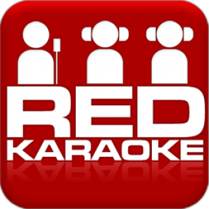 Red Karaoke Best 5 Karaoke Apps for Android Built For Song Lovers