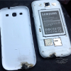 Truth About Samsung Galaxy S III's Melt Down – User Error?