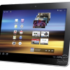 Samsung Galaxy Tab 10.1 GT-P7510 Ice Cream Sandwich Update Rolls Out
