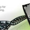 Western Digital WD AV-GP To Support MMDA Surveillance Systems