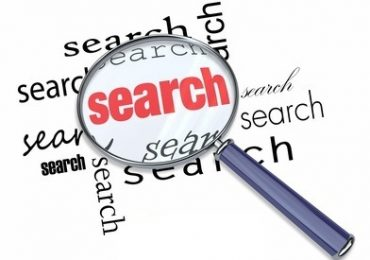 5 WikiPedia Search Tips That You Would Find Useful