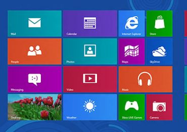 Top 5 Free Cool Microsoft Apps for Windows 8