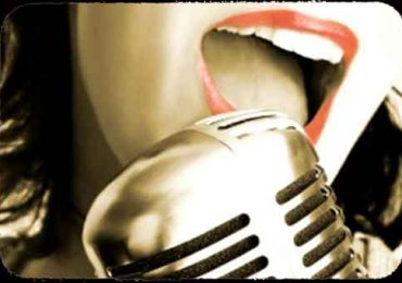 Best 5 Karaoke Apps for Android Built For Song Lovers