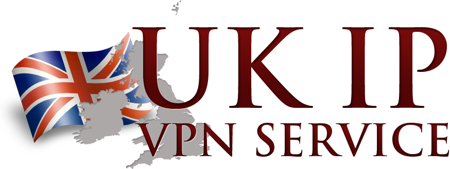 uk ip Best VPN Service to Browse Your Internet Safely