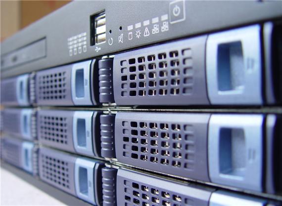 Microsof web hosting