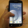 Watch Out! Samsung Galaxy S III In Black To Be Released