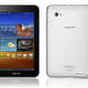 T-Mobile Samsung Galaxy Tab 7.0 Plus Ice Cream Sandwich Update