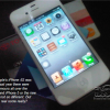 iPhone 5 Rumours Round Up