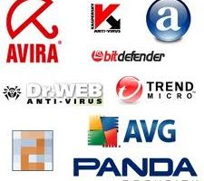 Why We Need Antivirus Software for our PC?