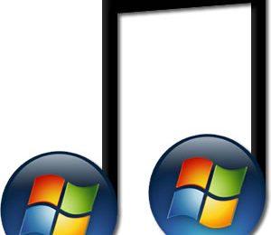 Best Free Music Players On Windows