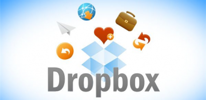 How To: Dropbox Cloud Storage Now Offers Two-Step Verification Security