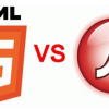 Flash vs HTML5 For Online Gaming