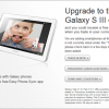 Samsung UK Offers Free Galaxy Tab 2 For Upgrading Old Mobile Phones