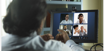 4 Beneficial Reasons for Using Video Calls