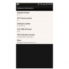 OTA Jelly Bean Update For HTC One X Landed In Taiwan and Singapore