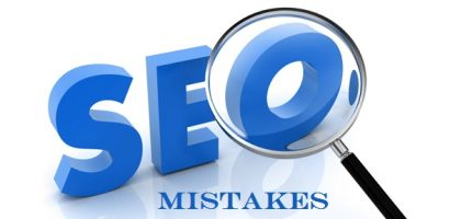 5 SEO Mistakes You Should Avoid from Being Penalized