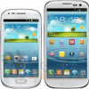 Dual-Core Samsung Galaxy S III Mini Specs and Images Released