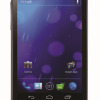 ZTE Blade III Android 4.0 Smartphone Cheap Yet Powerful