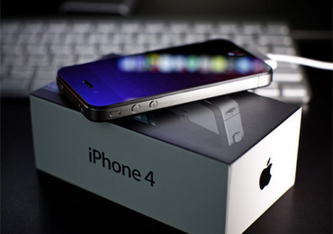 Is It Still Worth Investing Money and Time for iPhone 4?