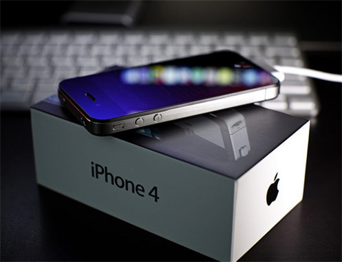 iPhone 4 Is It Still Worth Investing Money and Time for iPhone 4?