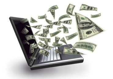 Making Cash On the Internet Expertise – 3 Tips for Public Social Networking Success