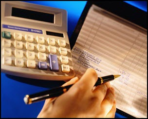 5 Most Useful Personal Finance Calculators on the Web
