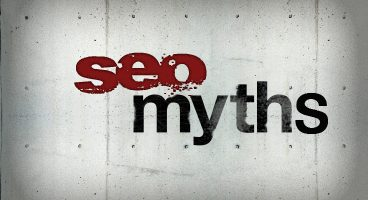 Top 8 SEO Myths Which Everyone's Believe