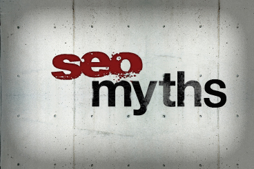 seo myths Top 8 SEO Myths Which Everyone's Believe
