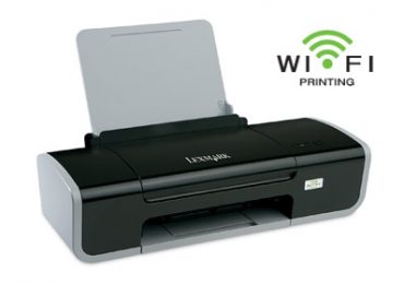 Top 5 Affordable Wireless Printers in the Market Right Now