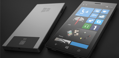 Why a Microsoft Surface Phone makes Perfect Sense