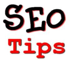 SEO Tips Some good tips that you need to follow as a Blogger