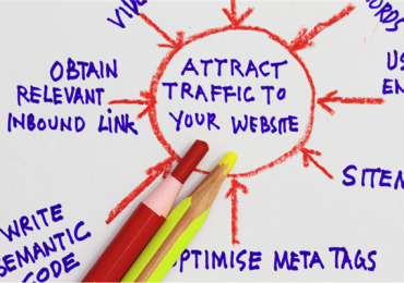 Top 8 Ways To Build One-way Authoritative Links
