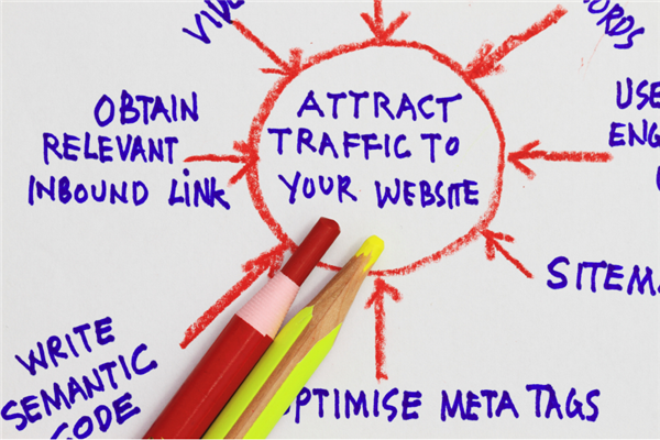 Top 8 Ways To Build One way Authoritative Links Top 8 Ways To Build One way Authoritative Links